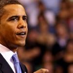 Obama GEW 2010