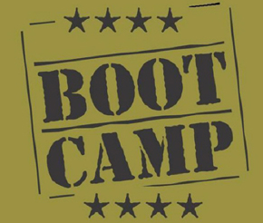 Small Business BootCamp