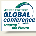 2011 Global Conference