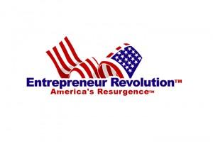 Entrepreneurial Revolution Tour 2013